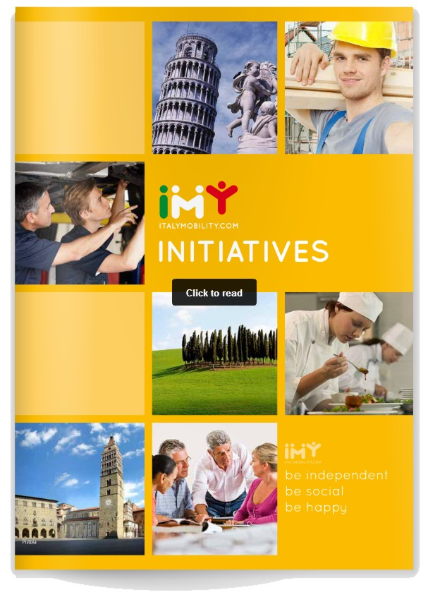 italymobility.com introduction…